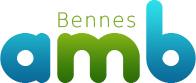 Bennes AMB